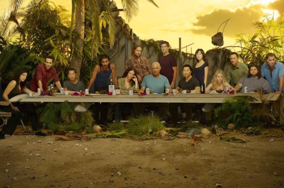 La spiegazione del finale di Lost, che divide ancora gli spettatori