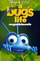 Poster A Bug's Life - Megaminimondo