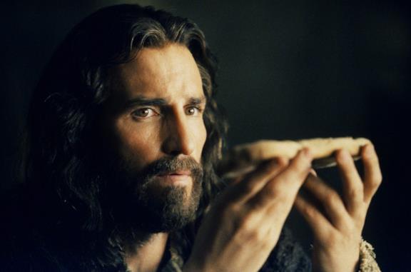 La Passione di Cristo 2 'sarà il film più grande di sempre', parola di Jim Caviziel