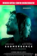 Poster Submergence