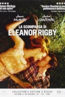 Poster La scomparsa di Eleanor Rigby - Loro