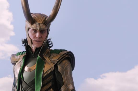 Cosa voleva Thanos da Loki e perché gli diede la Gemma della Mente?