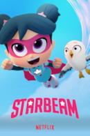Poster StarBeam