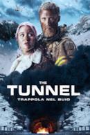 Poster The Tunnel – Trappola nel buio