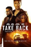 Poster Take Back