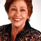 Graciela Doring