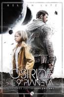 Poster Osiride - Il 9° pianeta