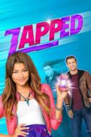 Poster Zapped - La nuova vita di Zoey