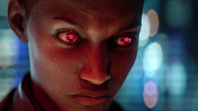 Cyberpunk 2077 in uscita ad aprile su PC, PS4 e Xbox One