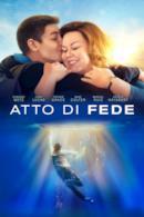 Poster Atto di fede