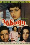 Poster Masoom