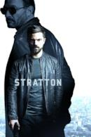 Poster Stratton - Forze speciali