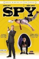 Poster Spy