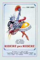 Poster Ridere per ridere