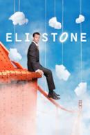 Poster Eli Stone
