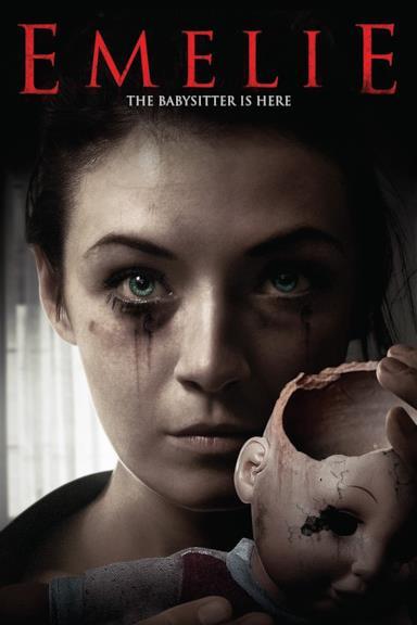 Poster Emelie
