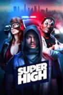 Poster SuperHigh
