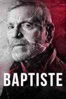 Poster Baptiste