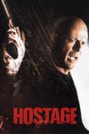 Poster Hostage