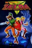 Poster Un regno incantato per Zelda