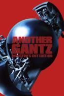 Poster Another Gantz
