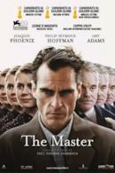 Poster The Master