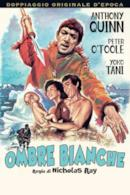Poster Ombre Bianche