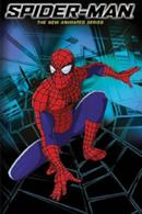 Poster Spider-Man: The New Animated Series