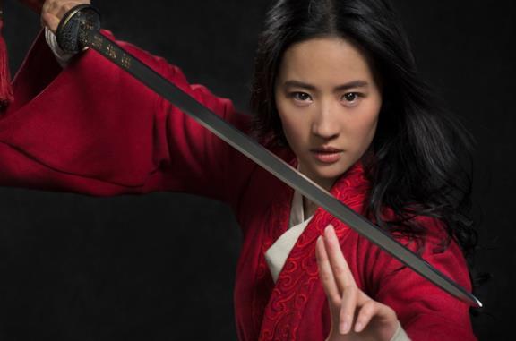 La Ballata di Hua Mulan, la storia che ha ispirato Disney (e non solo)