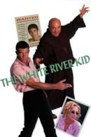 Poster White River Kid