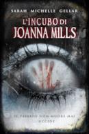 Poster L'incubo di Joanna Mills