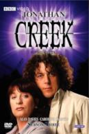 Poster Jonathan Creek