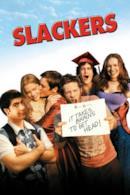 Poster Slackers
