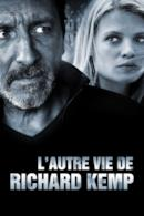 Poster L'Autre vie de Richard Kemp