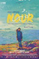 Poster Nour