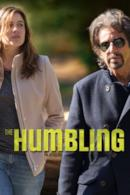 Poster The Humbling