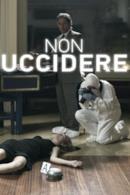 Poster Non Uccidere