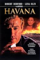 Poster Havana