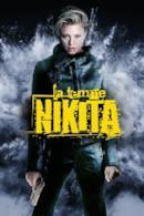 Poster La Femme Nikita