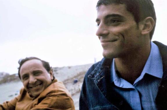L'imbalsamatore: trama e finale del film di Matteo Garrone, ispirato a una storia vera