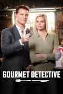 Poster Gourmet Detective
