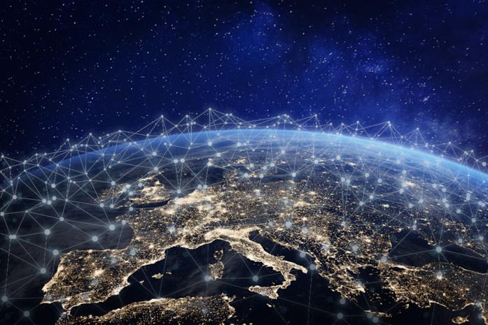 L'ADSL non soddisfa le aspettative di 1 italiano su 3