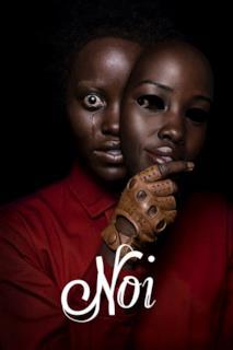 Poster Noi