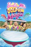 Poster Barbie - La magia del delfino