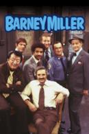 Poster Barney Miller