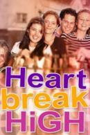Poster Heartbreak High