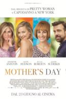 Poster Mother's Day