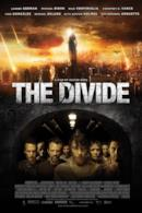 Poster The Divide