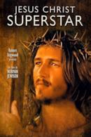 Poster Jesus Christ Superstar