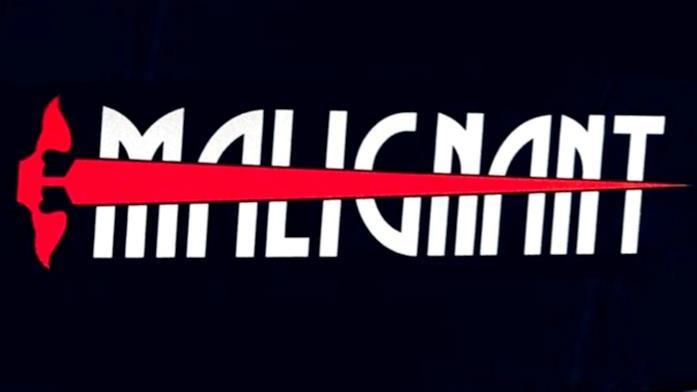 Terminate le riprese di Malignant, di James Wan: cosa sappiamo